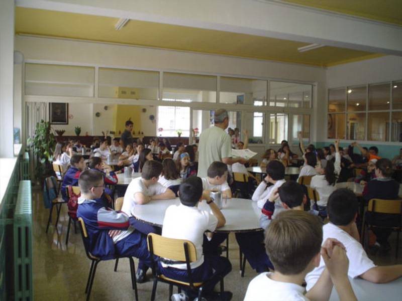 SalesianosGodelleta_Comedores2
