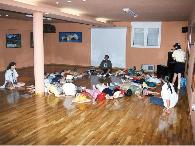 EscuelaAmbientalBosco_Actividades01