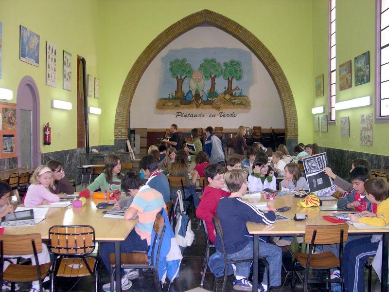 EscuelaAmbientalBosco_Actividades04