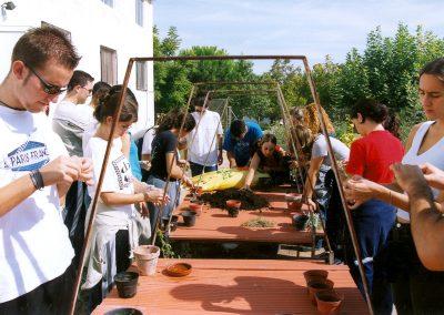 EscuelaAmbientalBosco_Actividades05