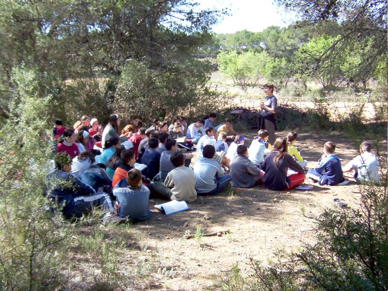 EscuelaAmbientalBosco_Actividades07