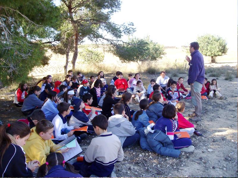 EscuelaAmbientalBosco_Actividades08