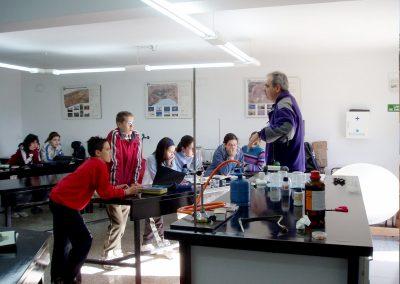 EscuelaAmbientalBosco_Actividades11