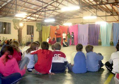 EscuelaAmbientalBosco_Actividades14
